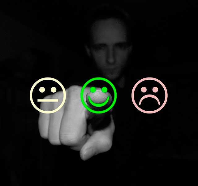 Gestión redes sociales valoracion